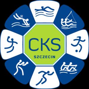 Logo CKS
